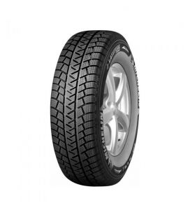Anvelope iarna 215/70R16 104H LATITUDE ALPIN LA2 XL GRNX MS 3PMSF MICHELIN