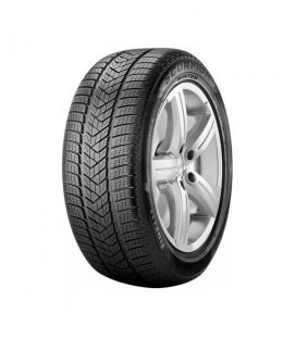 Anvelope iarna 255/50R19 107V SCORPION WINTER XL PJ rbECO MS 3PMSF PIRELLI