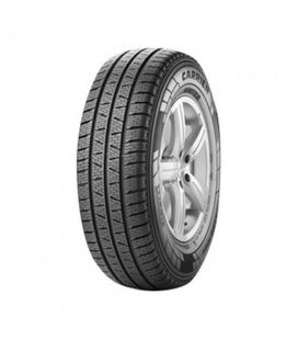 Anvelope iarna 215/70R15C 109/107S CARRIER WINTER 8PR MS 3PMSF PIRELLI