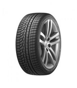 Anvelope iarna 255/45R19 104W WINTER I CEPT EVO2 W320 XL UN MS 3PMSF HANKOOK