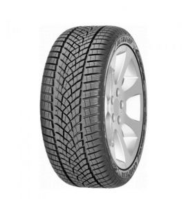 Anvelope iarna 275/45R21 110V ULTRAGRIP PERFORMANCE SUV GEN-1 XL FP DOT 2016 MS 3PMSF GOODYEAR
