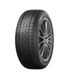 Anvelope iarna 235/45R17 97V WINTER SPORT 5 XL MFS MS 3PMSF DUNLOP