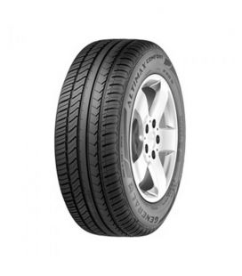 Anvelope vara 195/65R15 91T ALTIMAX COMFORT GENERAL TIRE