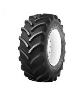 Anvelope Tractiune Sol Umed 620/75R30 168A/168B MAXI TRACTION R-1W(E-223.3)TL FIRESTONE