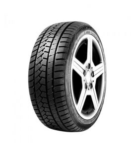 Anvelope iarna 155/80R13 79T MR-W562 MS 3PMSF Mirage