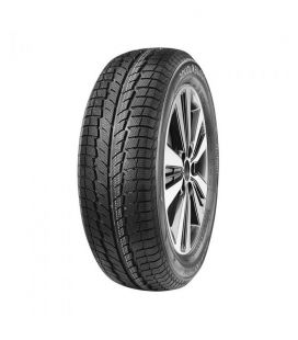 Anvelope iarna 215/70R15C 109/107R ROYAL SNOW 8PR MS 3PMSF Royal Black