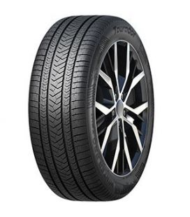 Anvelope iarna 315/35R20 110V WINTER PRO TSU1 XL MS 3PMSF Tourador