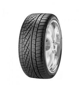 Anvelope iarna 205/55R17 91H WINTER SOTTOZERO 2 W210 * MS 3PMSF Pirelli
