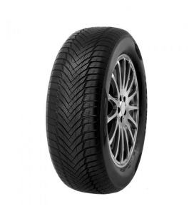 Anvelope iarna 255/45R19 104V SNOWPOWER UHP XL MS 3PMSF Tristar
