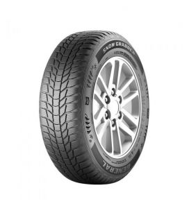 Anvelope iarna 235/50R19 103V SNOW GRABBER PLUS XL FR MS 3PMSF General Tire
