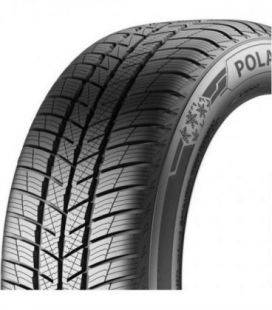 Anvelope iarna 235/50R19 103V POLARIS 5 XL FR MS 3PMSF BARUM