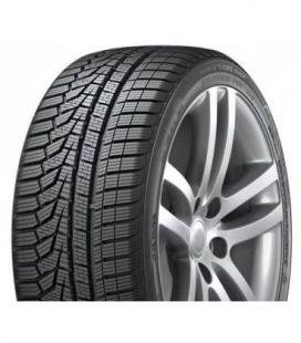 Anvelope iarna 215/65R17 99V WINTER I CEPT EVO2 W320A UN MS 3PMSF HANKOOK