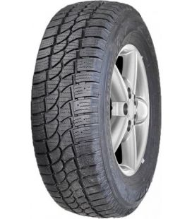 Anvelope iarna 205/75R16C TIGAR CARGO SPEED WINTER