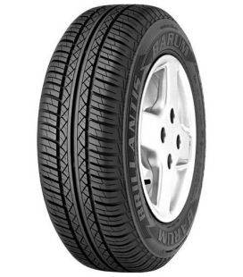 Anvelope de vara Barum Brillantis 185/65R15 XL