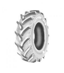 Anvelope Tractiune 20.8R38 153A8/150B POINT 8 R-1 (E-95.7) TL TAURUS