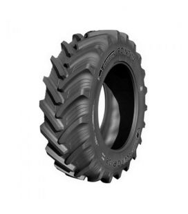Anvelope Tractiune 480/70R30 141A8/141B POINT 70 R-1 (E-95.7) TL TAURUS