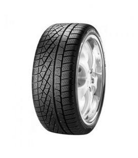 Anvelope iarna 245/40R19 98V WINTER SOTTOZERO W240 XL PJ MS 3PMSF Pirelli