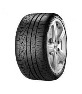 Anvelope iarna 245/35R19 93V WINTER SOTTOZERO 2 W240 XL PJ AR MS 3PMSF Pirelli
