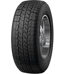 Anvelope iarna 195/70R15C CORDIANT CORDIANT_BUSINESS, CW
