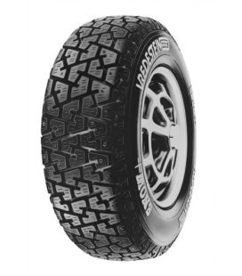 Anvelope iarna 165/80R15 VREDESTEIN Snow Classic