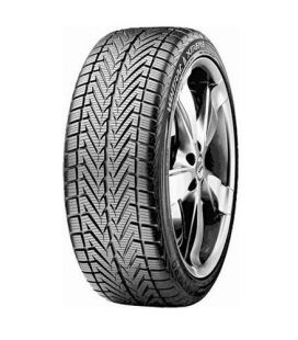 Anvelope iarna 205/55R16 VREDESTEIN Wintrac xtreme RFT