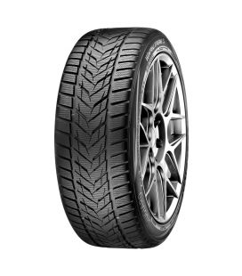 Anvelope iarna 215/55R18 VREDESTEIN Wintrac xtreme S