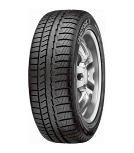 Anvelope all season 265/70R16 VREDESTEIN Quatrac 3 SUV