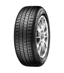 Anvelope all season 265/70R16 VREDESTEIN Quatrac 5