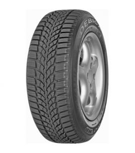 Anvelope iarna 195/65R15 KELLY WINTER HP