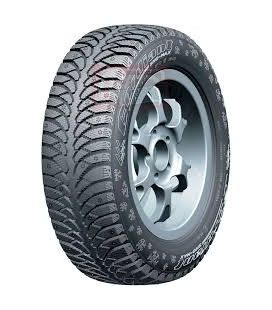 Anvelope iarna 215/55R16 CORDIANT Cordiant Sno-Max XL