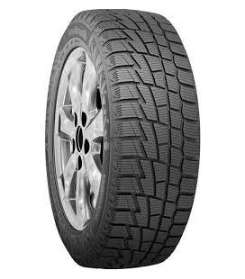Anvelope iarna 175/70R14 CORDIANT Cordiant Winter Drive