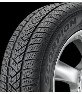 Anvelope iarna 275/40 R20 Pirelli Scorpion Winter RFT