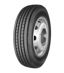 anvelope 295/60 R22.5 directie LONGMARCH LM216