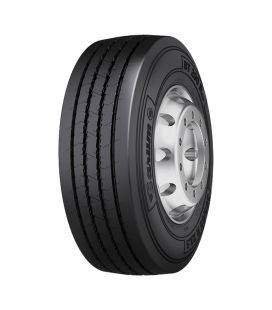 Anvelope de camion Barum BT200 385/65 R22.5