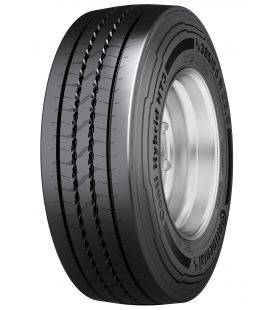 Anvelope de camion 385/65 R22.5 Continental Hybrid HT3