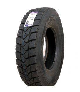 Anvelopa 315/80R22.5 Windforce WD2060