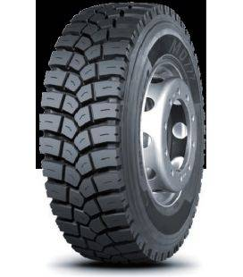 Anvelopa tractiune on/off 315/80R22.5 Trazano MD777 156/153K