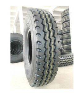 315/80R22.5 ROADWING WS118