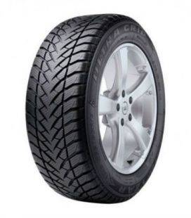 Anvelope iarna 255/60R17 106H ULTRA GRIP + SUV MS 3PMSF GOODYEAR