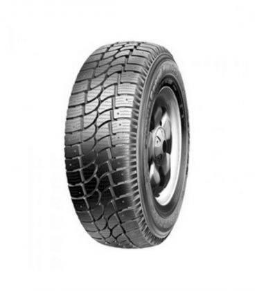 Anvelope iarna 225/75R16C 118/116R CARGO SPEED WINTER 8PR MS 3PMSF TIGAR