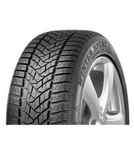 Anvelope iarna 245/40R18 97V WINTER SPORT 5 XL MFS MS 3PMSF DUNLOP