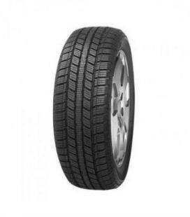 Anvelope iarna 215/60R16 99H SNOWPOWER HP XL MS 3PMSF TRISTAR
