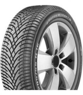 Anvelope iarna 185/60R15 84T G-FORCE WINTER2 MS 3PMSF BF GOODRICH