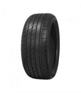 Anvelope iarna 215/40R17 87V SNOWPOWER2 XL MS 3PMSF TRISTAR