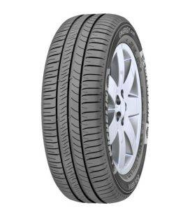 Anvelope 185 55 R15 Michelin Energy Saver