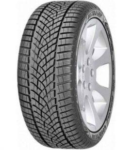 Anvelope iarna 225/45R17 91H ULTRAGRIP PERFORMANCE GEN-1 FP MS 3PMSF GOODYEAR
