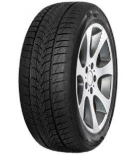 Anvelope iarna 215/45R16 90V SNOWPOWER UHP XL MS 3PMSF TRISTAR