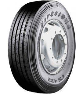 Anvelope camion Firestone FS422 295/80 R22.5