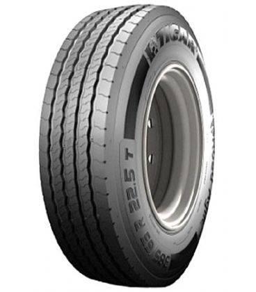 Anvelopa directie 295/80R22.5 Tigar Road Agile S