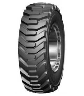 Anvelope industriale 12-16.5 MITAS BIG BOY 12PR